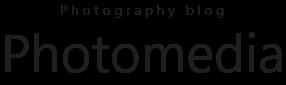 usenetsoftskhma.web.app